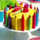 pastelkovy dort
