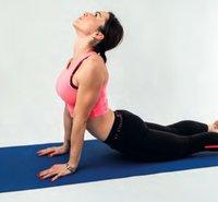 energizujici joga