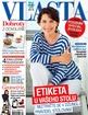 Vlasta 40/2015