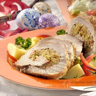 Velikonoční recepty 3