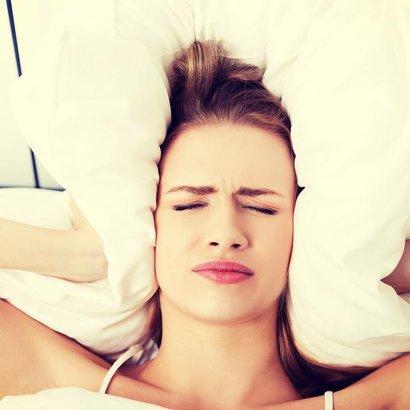 4 osvědčené tipy proti bolestem hlavy