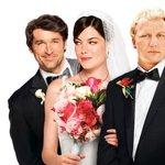 nevěstu