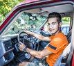 Příběh z dětského domova: Řidičák mi otevře další možnosti