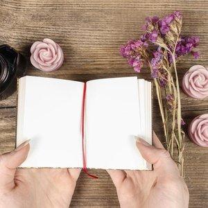 Čtenářský klub pro 30. týden: Tipy na knihy