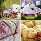 Velikonoce symboly