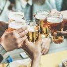 Pivo škodí vztahům. Ale kolikáté?