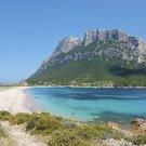 Sardinie 2