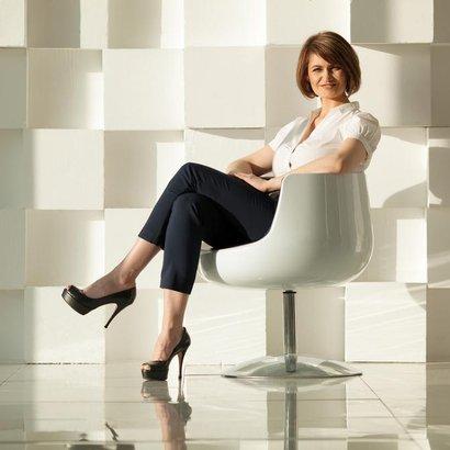 Seďte stylově: Neobvyklé židle a stoličky dobývají naše domovy