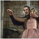 Romeo a julie soutez