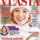 NOVÁ Vlasta 51-52/2017