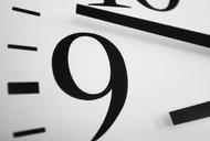 numerologie, čísla 4
