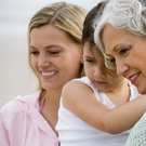 tri generace zen