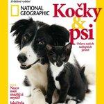 speciál National Geographic Kočky a psi