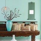 Inspirujte se: asijský styl pro váš interiér