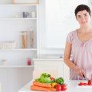 První pomoc kuchyně 5