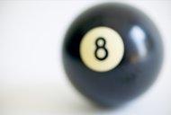 numerologie, číslice 5