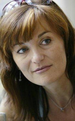 Beata Rajská