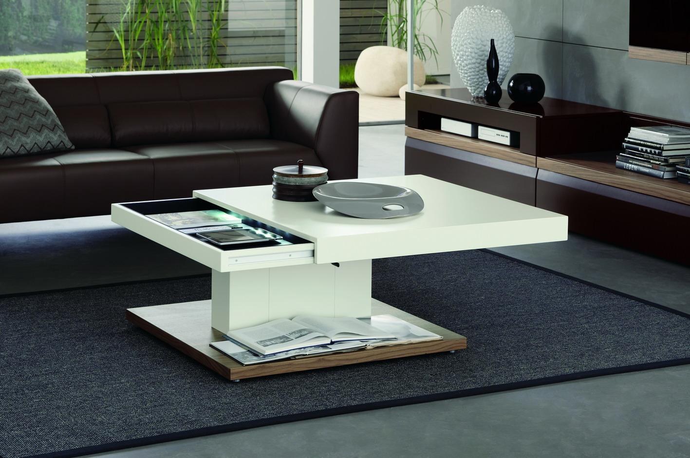 seversk elegance m dn trendy pro eny. Black Bedroom Furniture Sets. Home Design Ideas