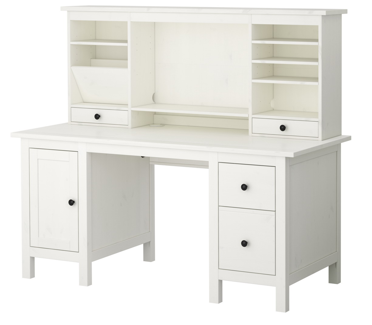pracovn kout m dn trendy pro eny. Black Bedroom Furniture Sets. Home Design Ideas