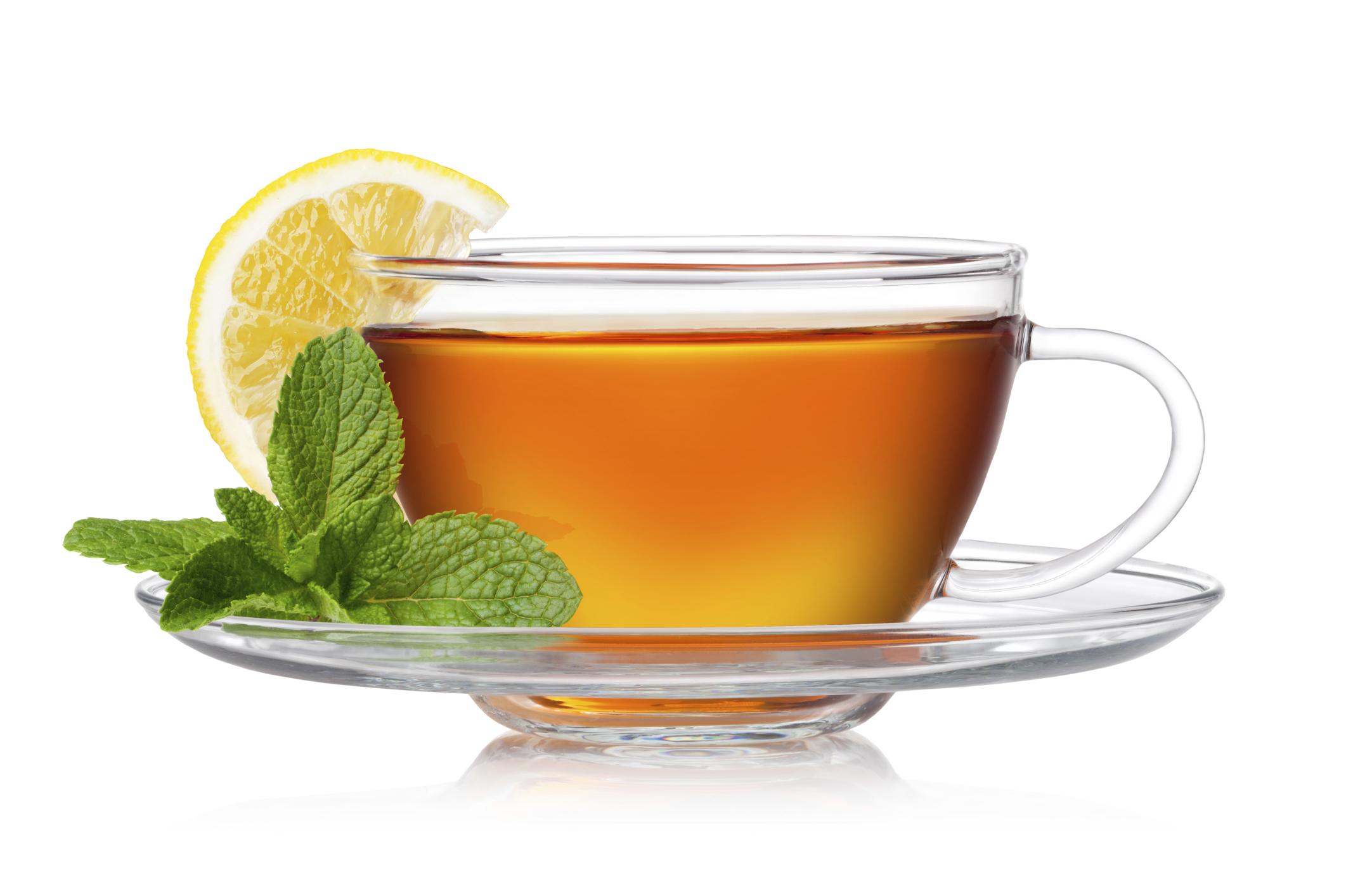 Výsledek obrázku pro čaj