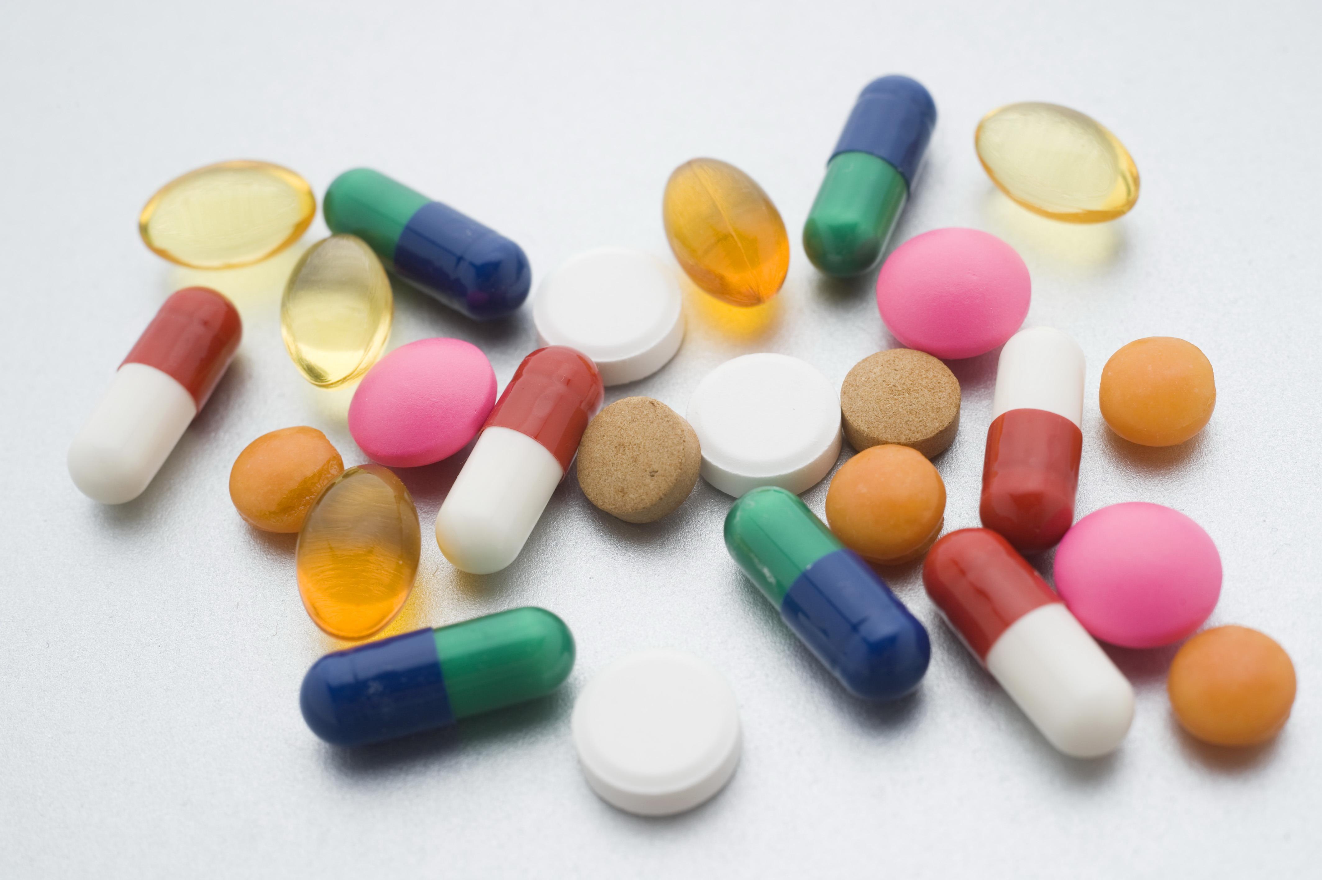 anabolicke steroidy na rysovanie