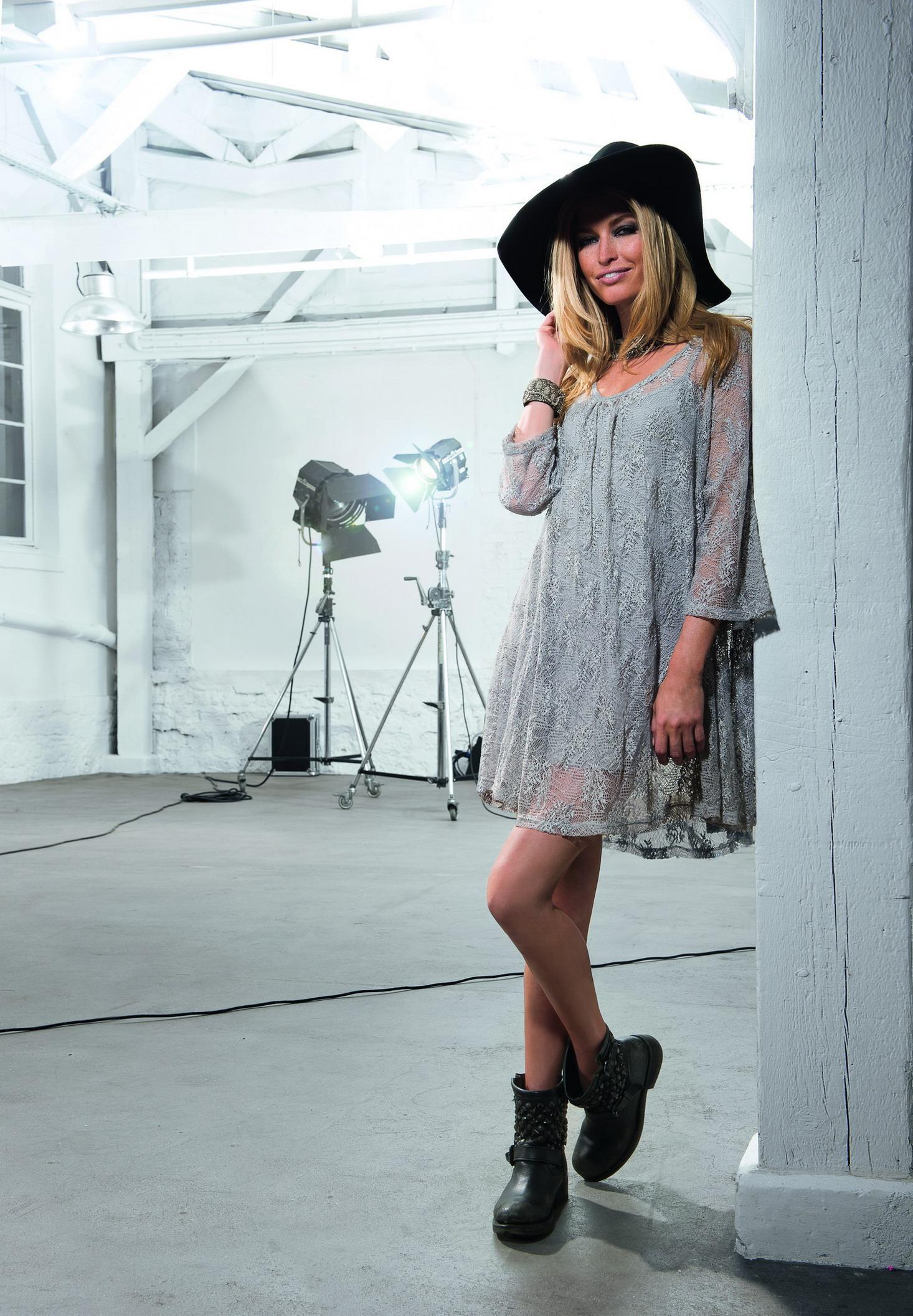 Женская Одежда Фирмы Lauren Vidal