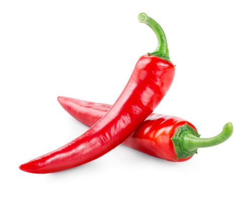 Image result for chilli paprička